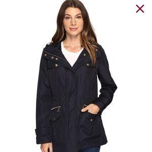 New Michael Kors anorak jacket